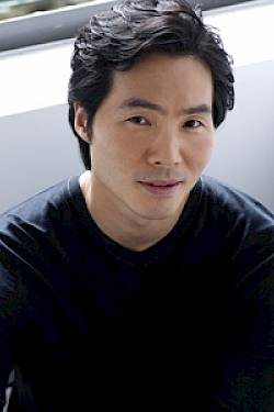 Yonghoon Lee