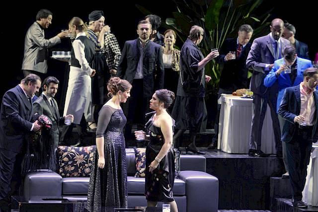 Bildergebnis für zürich la traviata