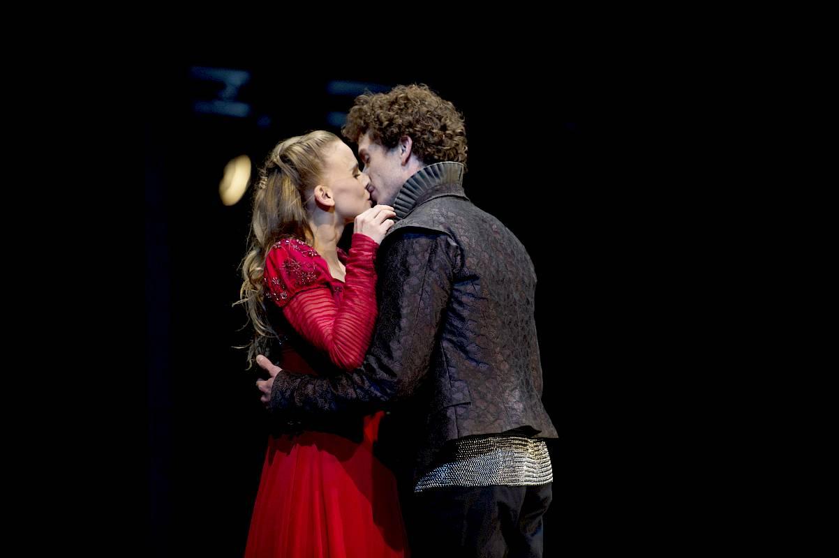 Romeo Und Julia 2021 Stream